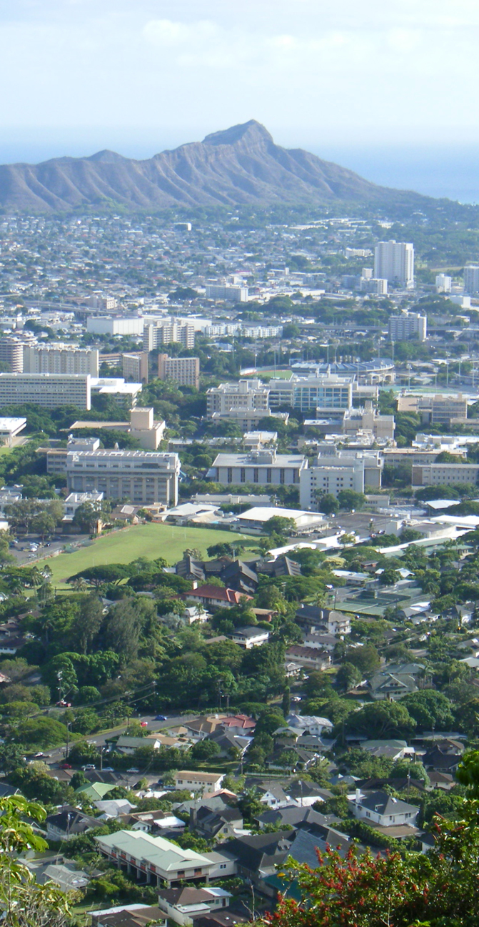UniversityHawaiiManoa_1296x671