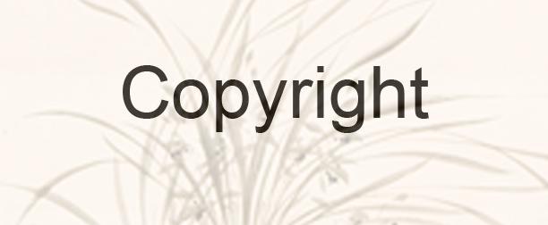 copyrightThumb
