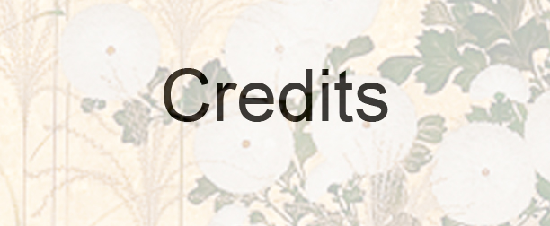 creditsThumb