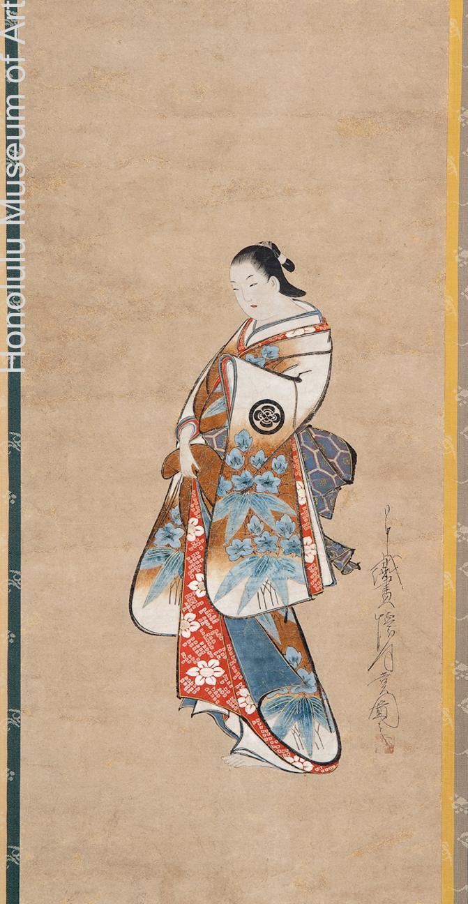 ukiyo-e-2-1296x671