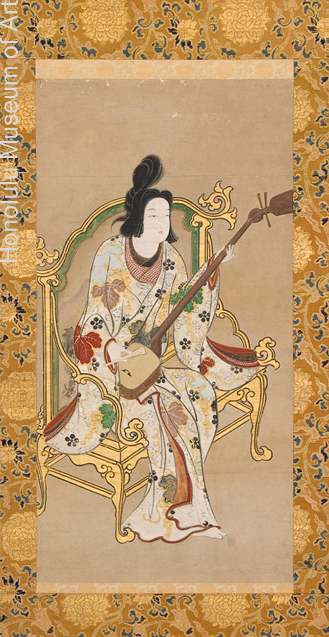 ukiyo-e-3-1296x671